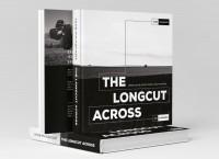 The Longcut Across