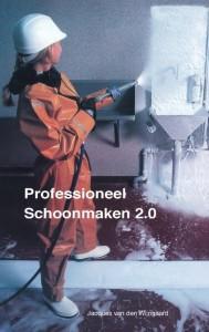 PROFESSIONEEL SCHOONMAKEN 2.0