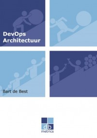 DevOps Architectuur