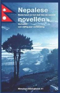 HIMALAYA BIBLIOTHEEK Nepalese novellen