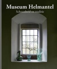 Museum Helmantel