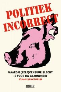 Politiek incorrect