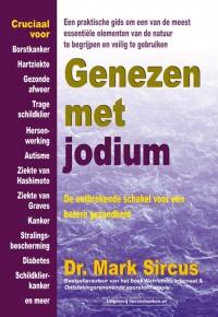 Genezen met jodium