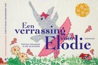 Een verrassing voor Elodie