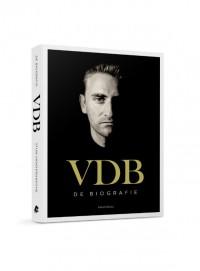 VDB De Biografie