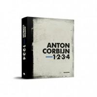 Anton Corbijn 1,2,3,4 new