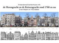 AmsterdamseGrachtenhuizen.info