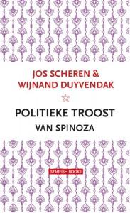 Politieke troost