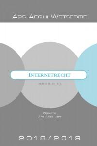 Internetrecht 2018-2019