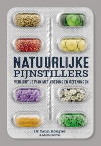 Natuurlijke pijnstillers