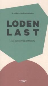 Loden last