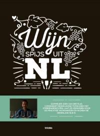 Wijn & Spijs uit NL