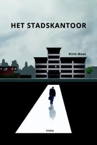 Het Stadskantoor