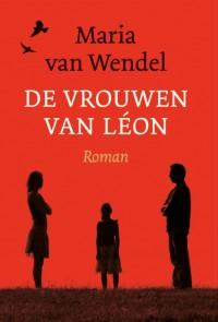 De vrouwen van Léon