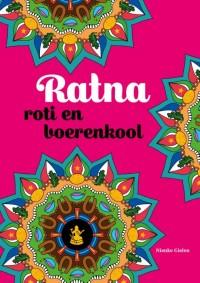 Ratna, roti en boerenkool