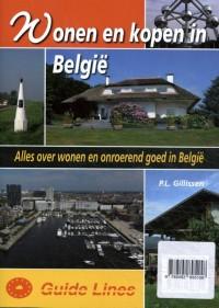 Wonen en kopen in Belgie