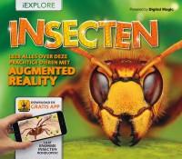 iExplore - Insecten