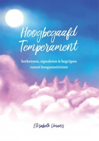 Hoogbegaafd Temperament