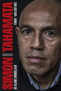 Simon Tahamata - De Kleine Dribbelaar