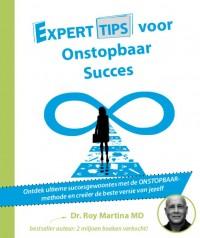 Experttips voor Onstopbaar Succes