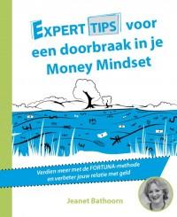 Experttips voor een Doorbraak in je Money Mindset