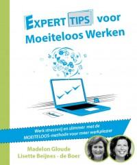 Experttips voor Moeiteloos Werken
