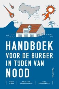 Handboek voor de burger in tijden van nood