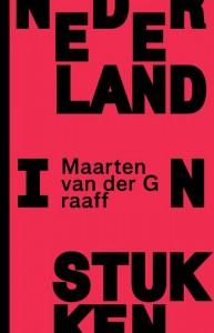 Nederland in stukken
