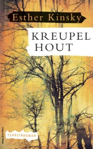 Kreupelhout