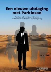 Een nieuwe uitdaging met Parkinson