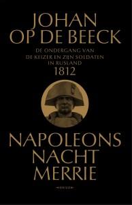Napoleons nachtmerrie