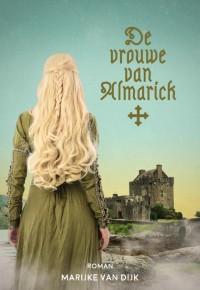 De vrouw van Almarick