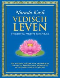Vedisch Leven
