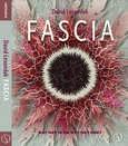 Fascia – wat het is en wat het doet