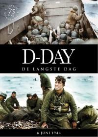 D-Day 75 jaar