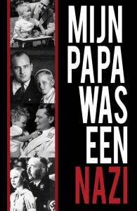 Mijn papa was een Nazi