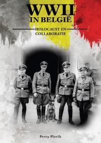 Holocaust en Collaboratie