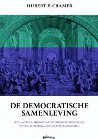 De democratische samenleving
