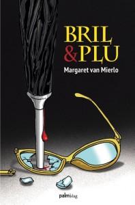 Bril & plu