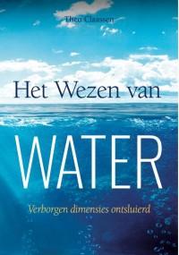 Het Wezen van Water