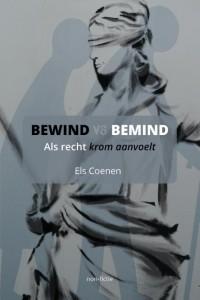 Bewind vs Bemind