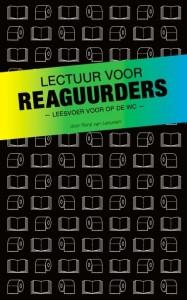 Lectuur voor Reaguurders