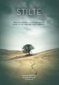 Stilte versus storm