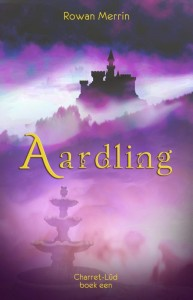 Aardling
