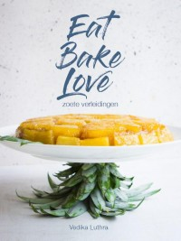 EAT BAKE LOVE