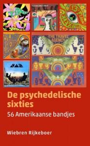 De psychedelische sixties