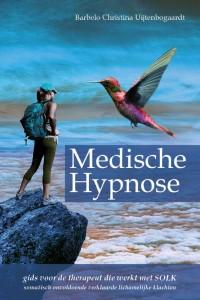 Medische Hypnose