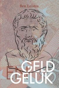 Geld en geluk