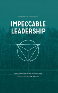 Impeccable Leadership