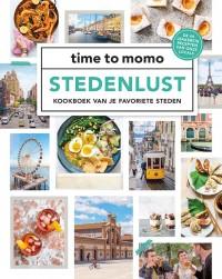 time to momo Stedenlust